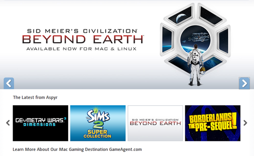 aspyr_media_ports_aaa_games_to_steamos_and_linux_success