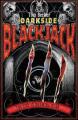 Blackjack (Darkside S.)