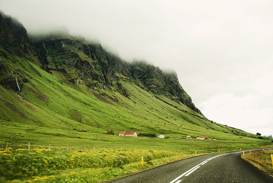 nordic-landscape-nature-photography-iceland-20