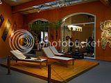 Casa FOA 2007 - Ya Recibio sus Primeros Visitantes