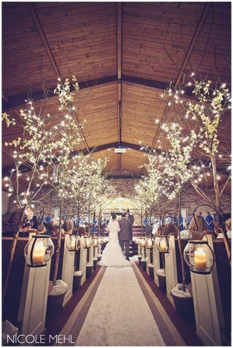 17 Best images about Herons Farm wedding on Pinterest
