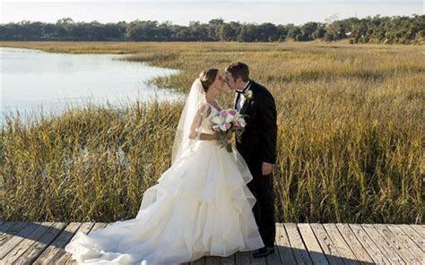 Wedding Venues in Beaufort, SC   104 Venues   Pricing