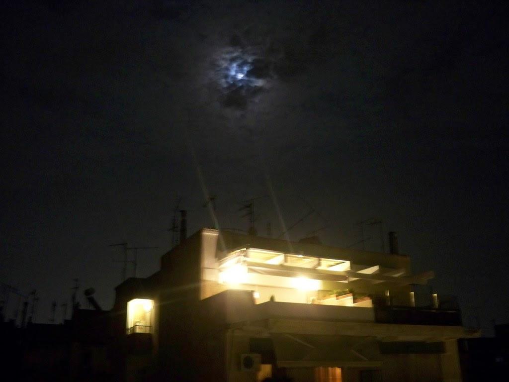 Νυχτερινό