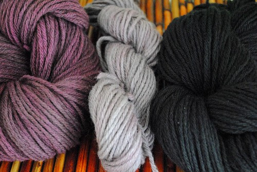 ColoredLionBrandYarn2011 (4)