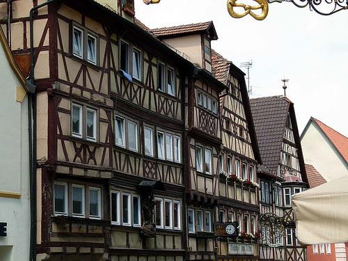 Ochsenfurt_4