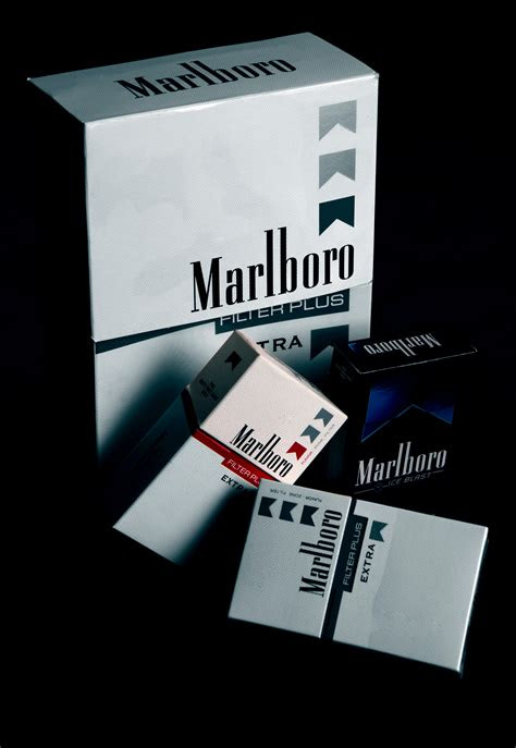 stock photo  cigar cigarette smoker