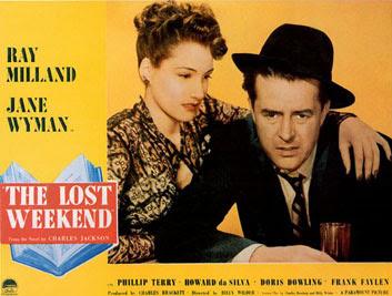 http://www.nndb.com/films/007/000037893/the-lost-weekend-5-sized.jpg