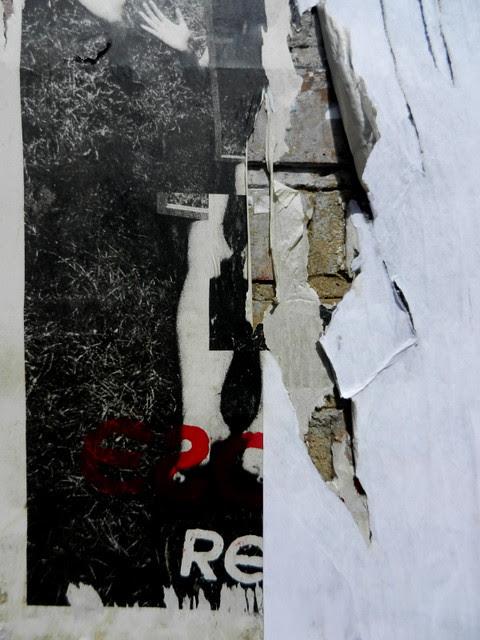 London_1_2012