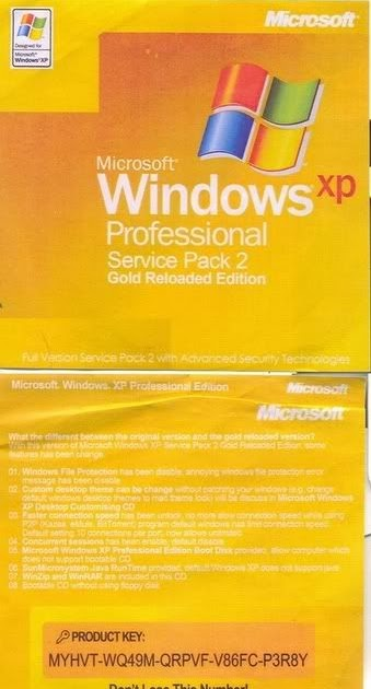 Multiwindows professional edition soft computer microphones.