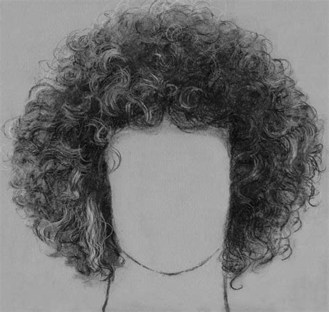 images  drawing tips  hair  pinterest