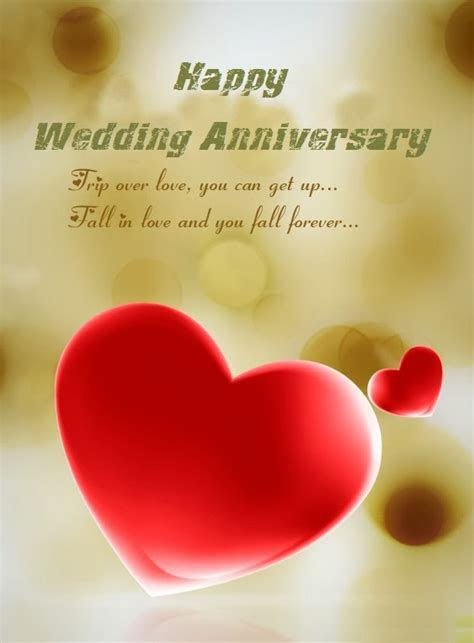 Anniversary Scraps, Pictures, Images, Graphics for Myspace