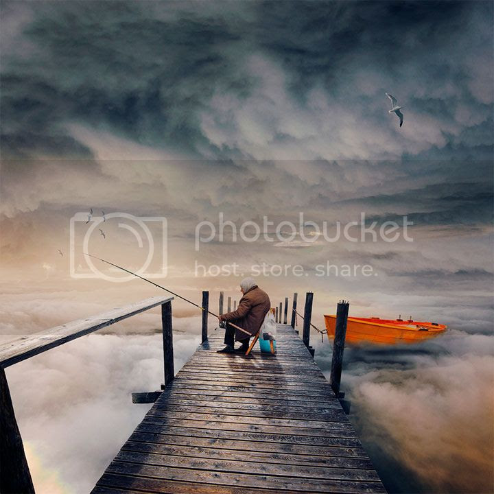 photo Caras-Ionut-4_zps0ebdcqqq.jpg