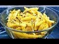 "Sohanjna Ki Mooli Ka Achar I Moringa Pickle I Mooli Ka Achar in urdu hindi ""Cook With Shaheen"""