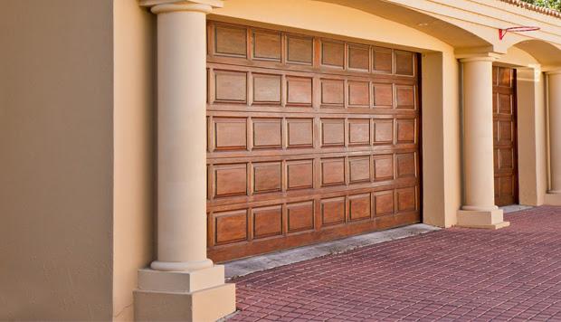 Garage Door Installation And Repair Company Pensacola