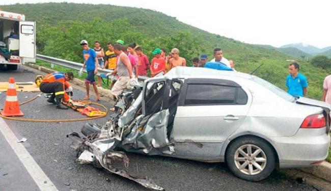 650x375_bahia-acidente-br116-boa-nova_1601410