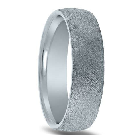 Ideas for Your Wedding Band   Our Selection of Wedding