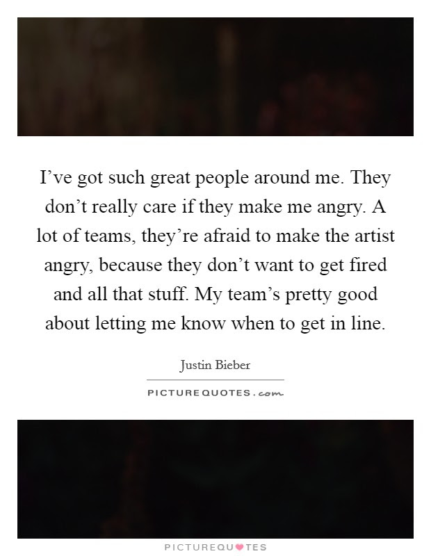Make Me Angry Quotes Sayings Make Me Angry Picture Quotes