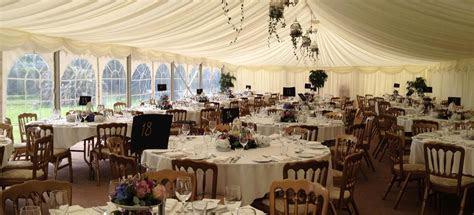 Ballintaggart House, Premium Moposa Wedding Venue