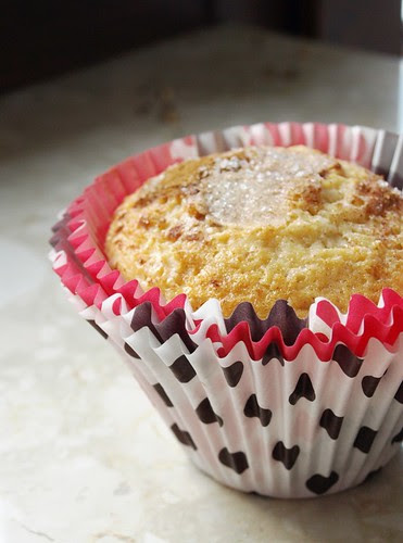 jan 5/31 - {it's a muffin day}