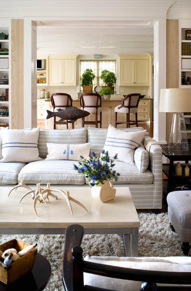 Instagram Fall Decorating Ideas - Home Bunch Interior ...