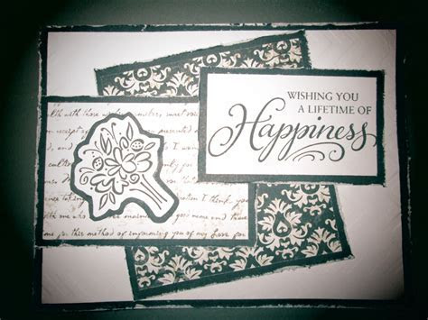 Pin by Heather Wagler on Cards made by Heather Wagler