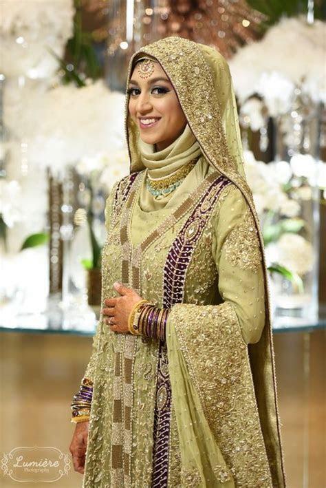 1000  ideas about Muslim Brides on Pinterest   Wedding
