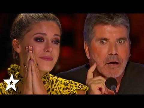 MOST VIEWED Auditions From Got Talent 2019! | Got Talent Global