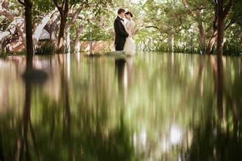 Jennifer and Chris ? Wedding at Cohen House, Rice
