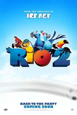 Ficheiro:Rio 2.JPG