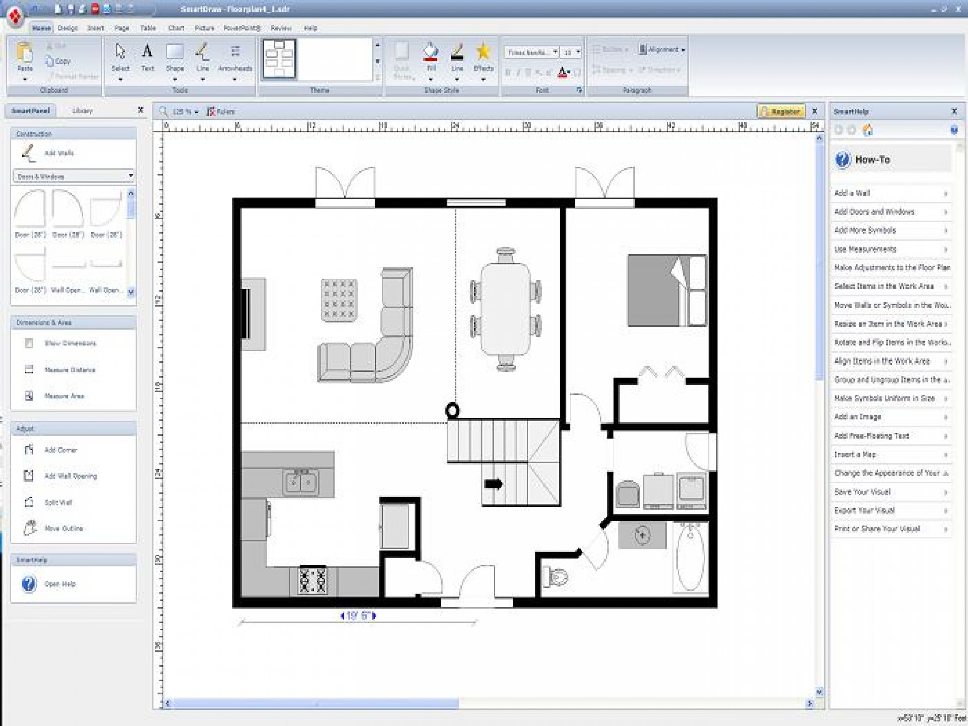 The best free  Plan  drawing  images Download  from 2473 free