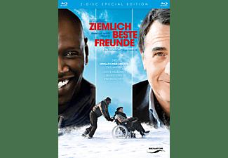 In Guten Wie In Schweren Tagen Ganzer Film Deutsch Kostenlos Anschauen