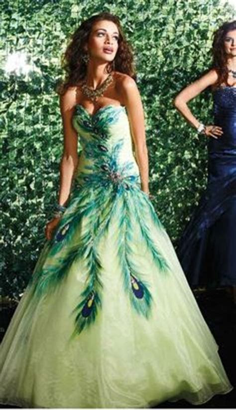 1000  images about Everything peacock on Pinterest