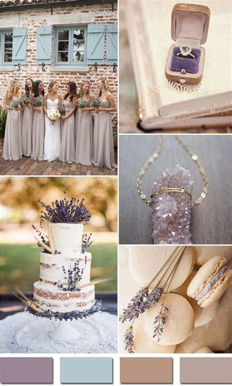 135 best Purple Wedding Colors images on Pinterest