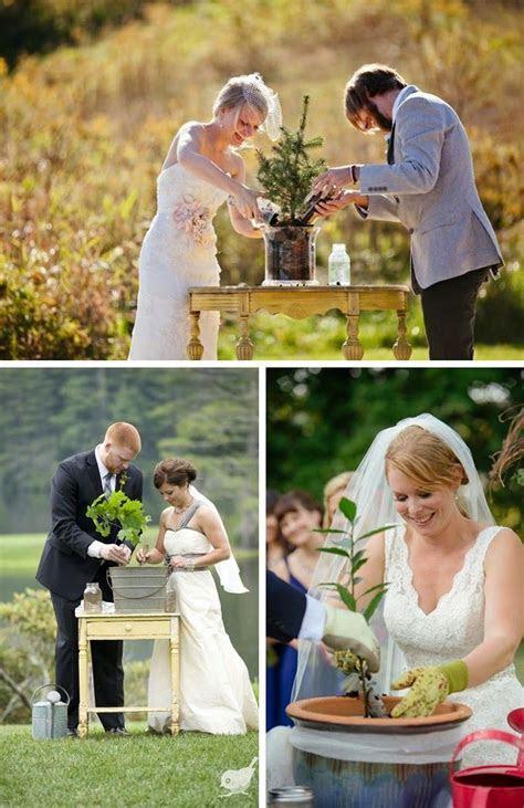 11 Wedding Unity Ceremony Ideas   Receptions, Hand washing