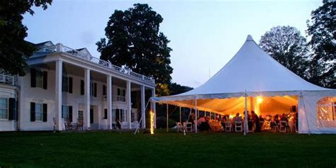 Hill Stead Museum Weddings   Get Prices for Wedding Venues