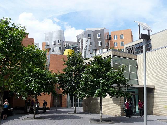 Perierga.gr - MIT
