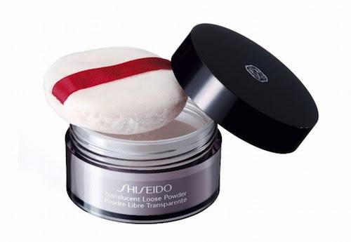 Sephora-Shiseido