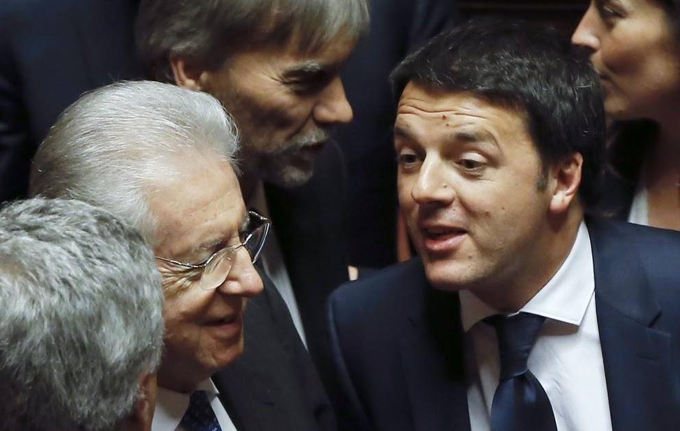 Albamediterranea lo scontro sul senato cosa c 39 e 39 dietro for Senato composizione