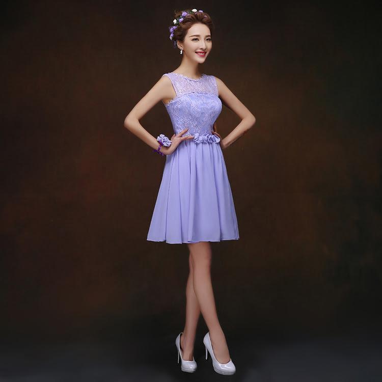 New Cheap Wedding Dresses Bridesmaid Summer Dresses On Sale