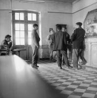 Images d'Algérie de Pierre Bourdieu<br /> Hommage à Pierre Bourdieu