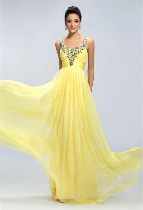 evening gowns  shoppingother dressesdressesss