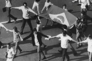 memoriasreveladas/Arquivo Nacional