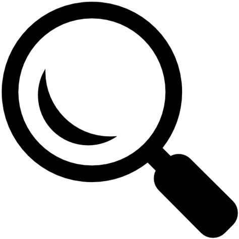 search icon    icons