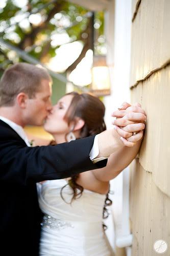 Kelsey-Wedding17