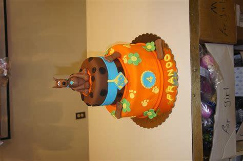 Birthday Cakes   Classic Bakery