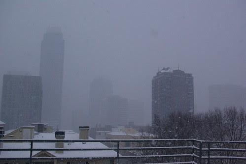 2008-12-18 Snopocalypse Seattle (4)
