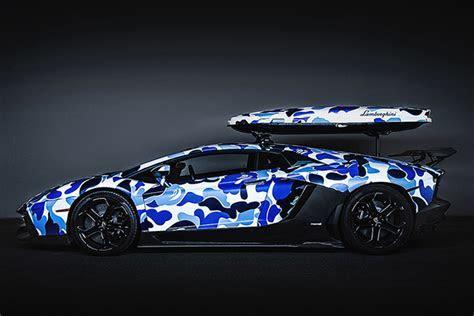 grafate: Jon Olsson?s Audi RS6, Lamborghini Aventador & Audi R8 Razor GTR