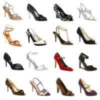 armyofshoes1 200x200 Dictionnaire de la Chaussure