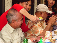 2013-12-15 December Birthdays-9878