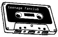 2005 07 Artsteenagefanclub